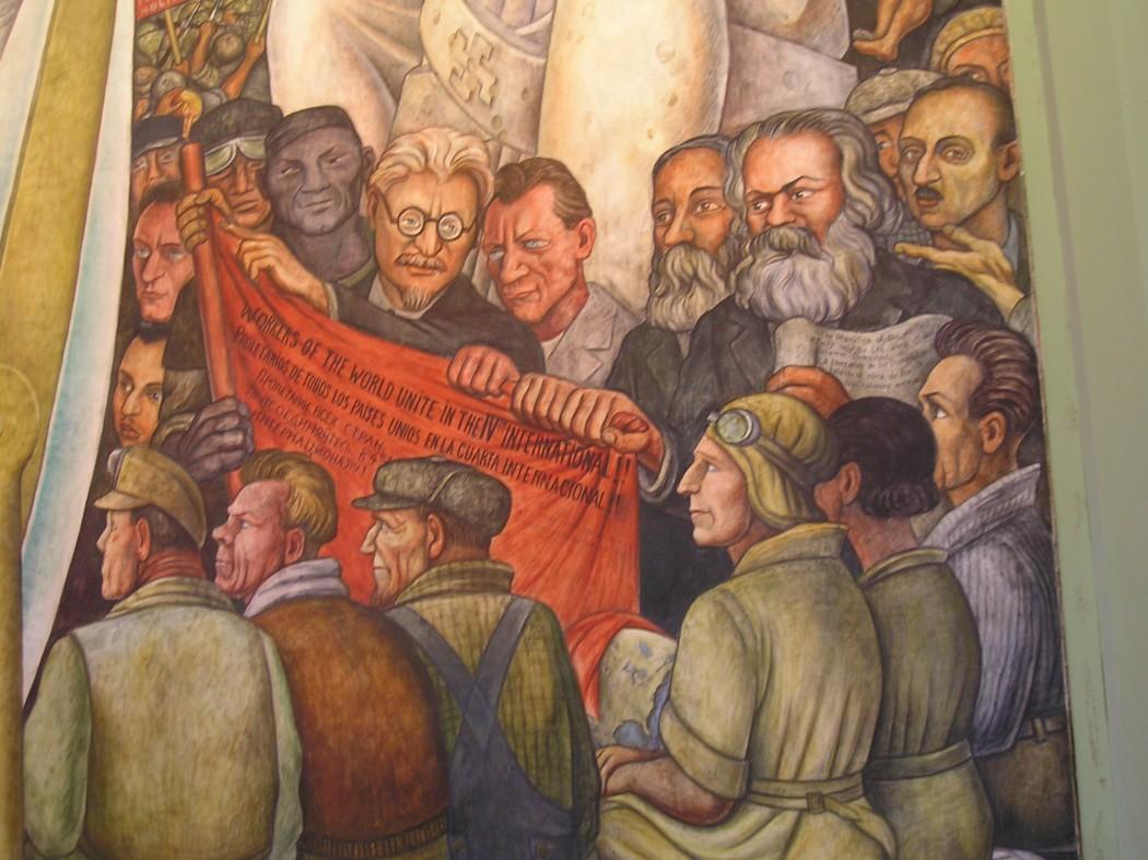 «κυβερνωντασ αντικομμουνιστικα»