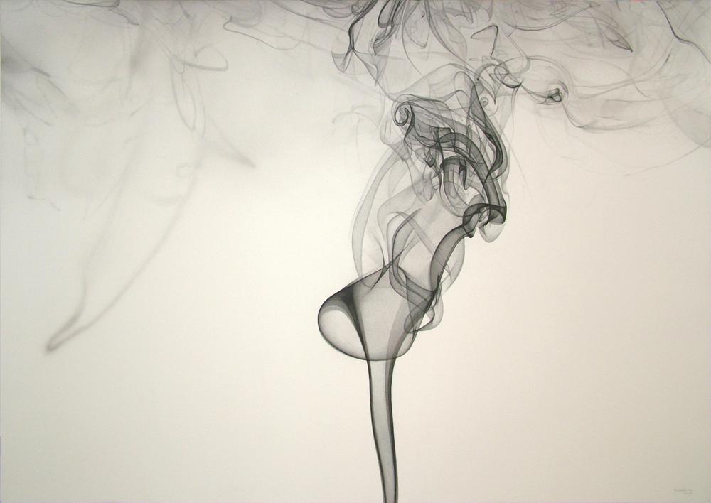 κοπωση …μεσω καπνισματοσ