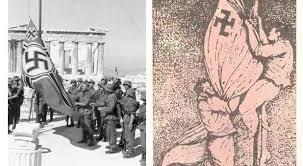 μανωλησ γλεζοσ: «δεν δικαιουμαι να απεχω απο τον αγωνα για τισ γερμανικεσ οφειλεσ»