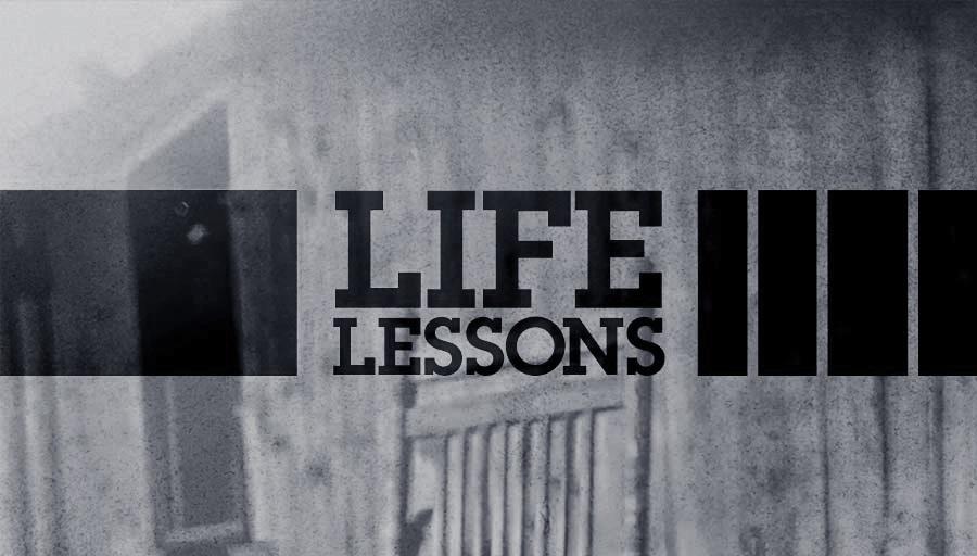 μαθηματα ζωησ