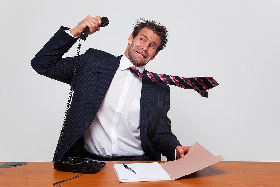 «μπλοκο» στισ εισπρακτικεσ εταιρειεσ και αποζημειωση υπερ δανειοληπτη