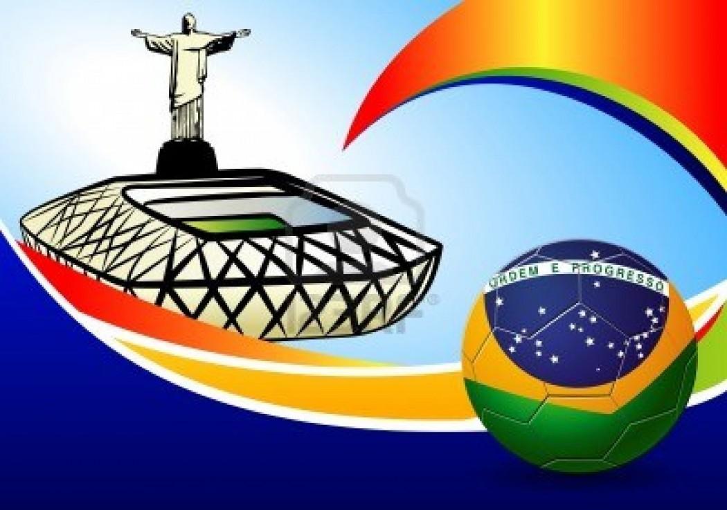 Brazil's own goals
