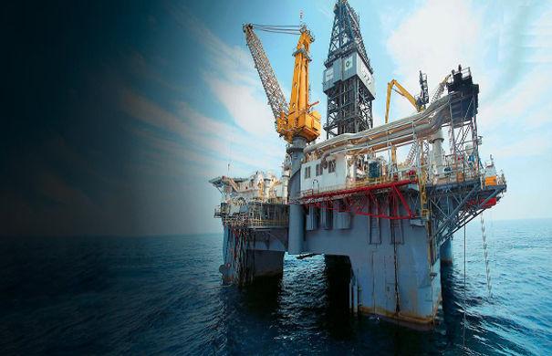 στην τελικη ευθεια οι πετρελαϊκεσ business