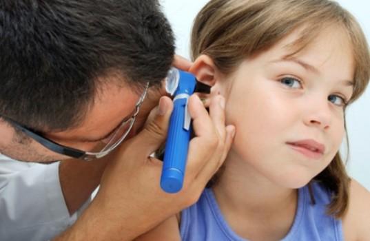 προσεξτε την ακοη του παιδιου σασ