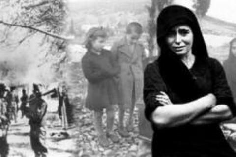 Ak distomo: αποζημιωση των θυματων του ναζισμου