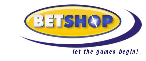 betshop_logo