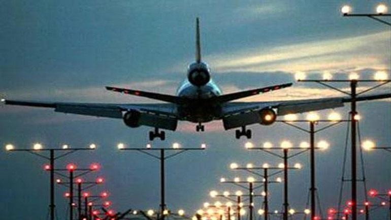 αερομεταφορεσ: περισσοτερη συνεργασια μεγαλυτερη ασφαλεια