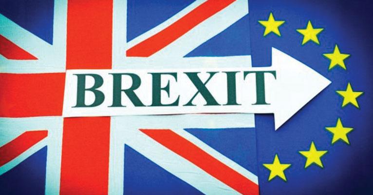 Brexit και ευρωπαϊκοι εφιαλτεσ