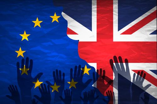 το brexit αποκαλυψε το ελλειμμα ηγεσιασ τησ εε