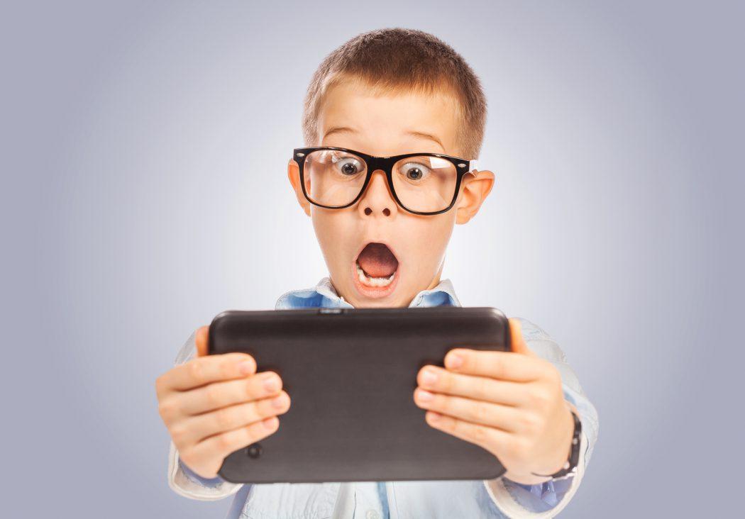 δασκαλοι – τεχνολογια σημειωσατε 2
