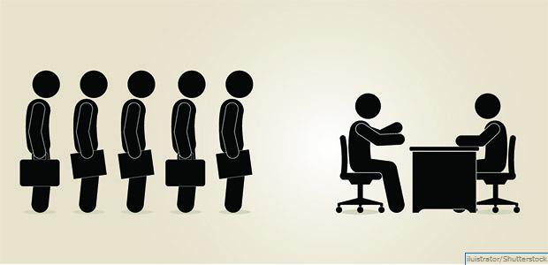 η ασθενικη φωνη των ανεργων