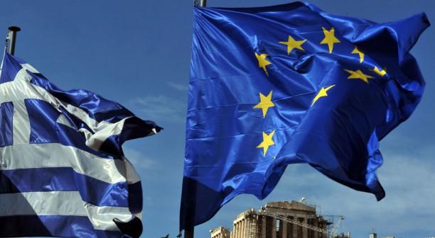 ενοψει ευρωπαϊκων προκλησεων