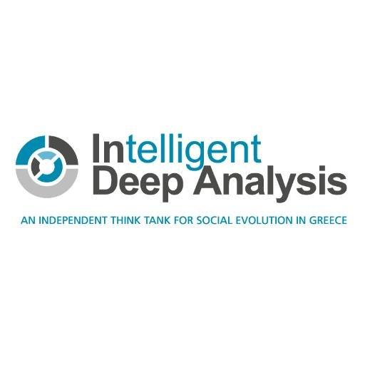 Indeepanalysis.gr: προβλεποντασ την οικονομια