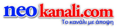 NeoKanali.com logo