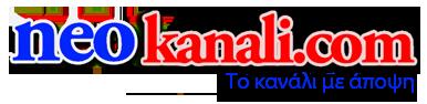 NeoKanali.com logo