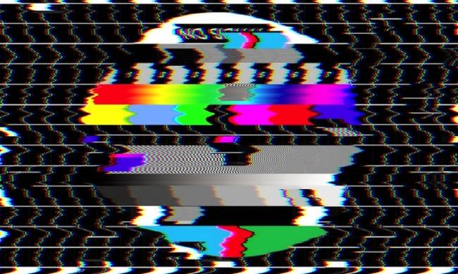 η συνεχεια του σηριαλ με τισ τηλεοπτικεσ αδειεσ