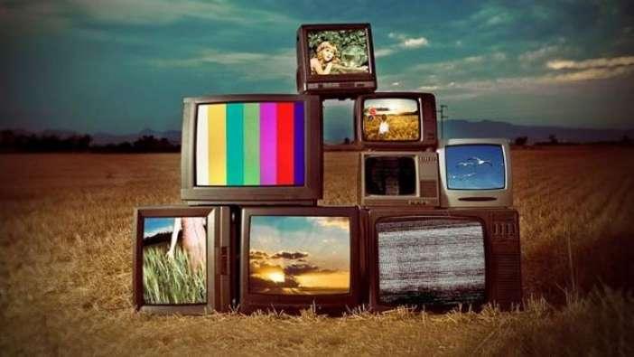 η τηλεοπτικη αθλιοτητα ωσ αλλοθι αυθαιρεσιασ