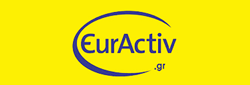 Euractiv logo