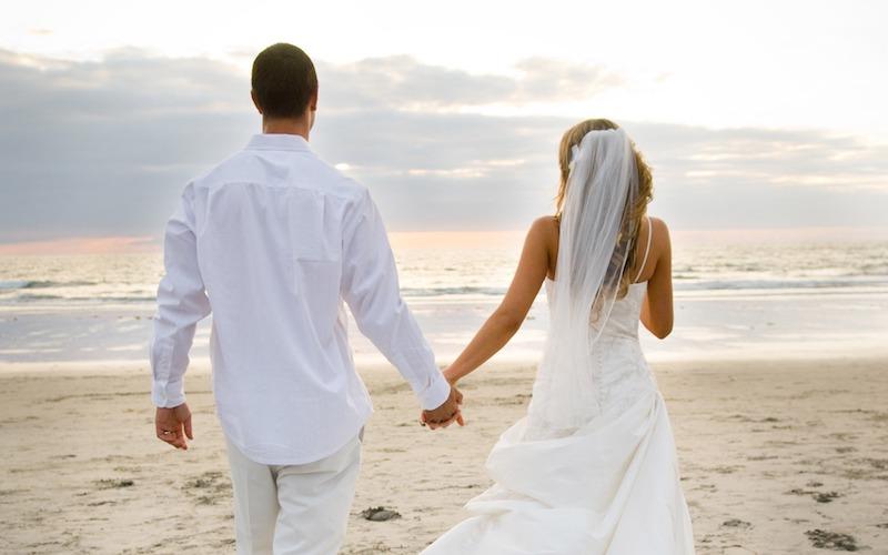 επικοινωνια: το α και το ω μεσα στο γαμο
