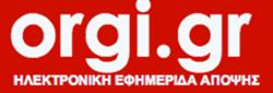 Orgi.gr logo