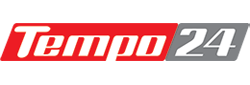 Tempo24 logo