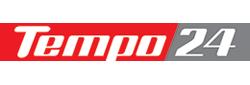 Tempo24 logo