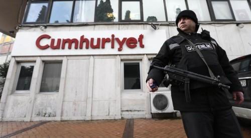εεδ: επικινδυνο το καθεστωσ ερντογαν