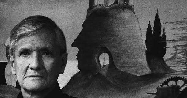 Armando valladares: ο ανθρωποσ του γκουλαγκ τησ κουβασ