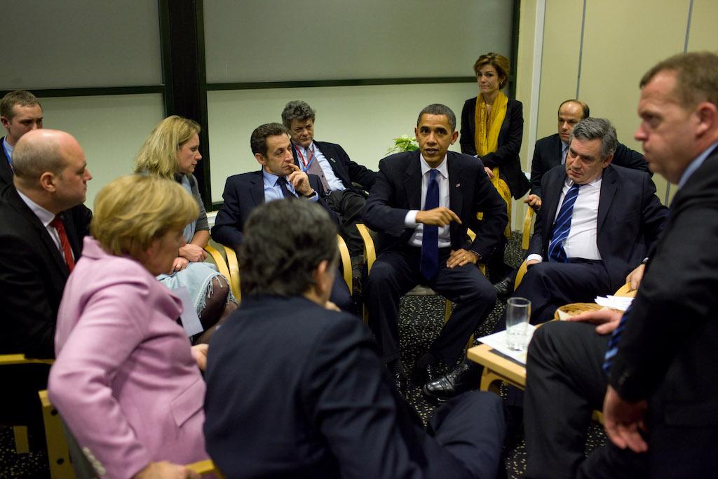 ομπαμα: ο ευρωπαιοσ αμερικανοσ προεδροσ
