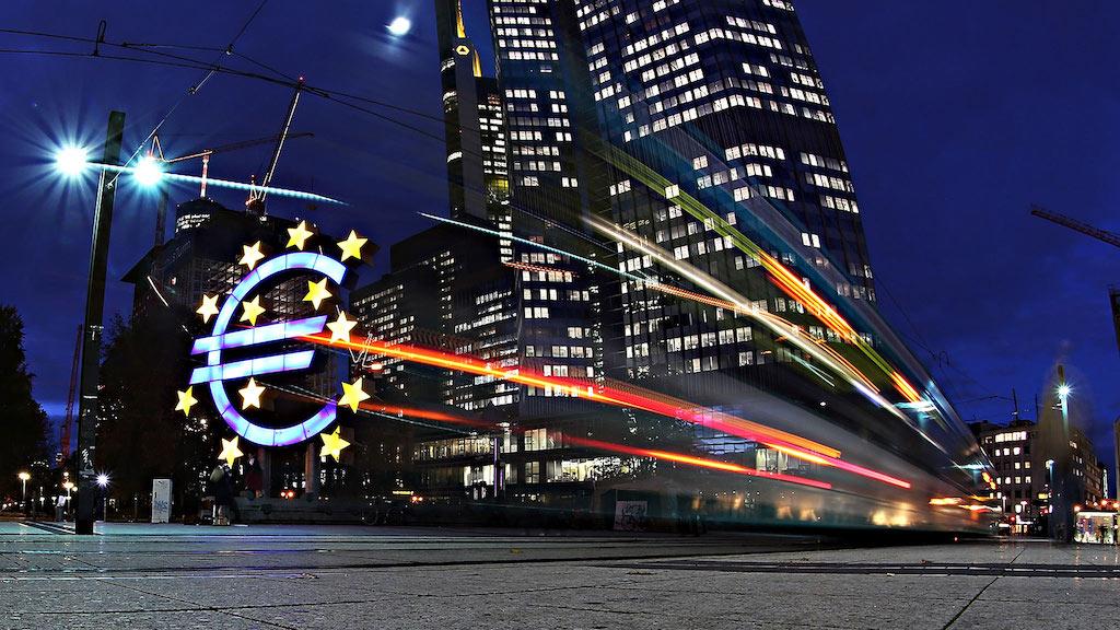 οι δραχμολαγνοι και το ευρωσυστημα target-2