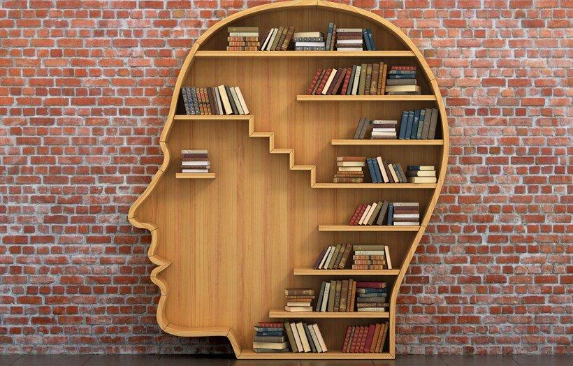 βιβλια αυτη την εποχη;