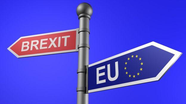 η ευρωπη και η προδοσια των δημαγωγων