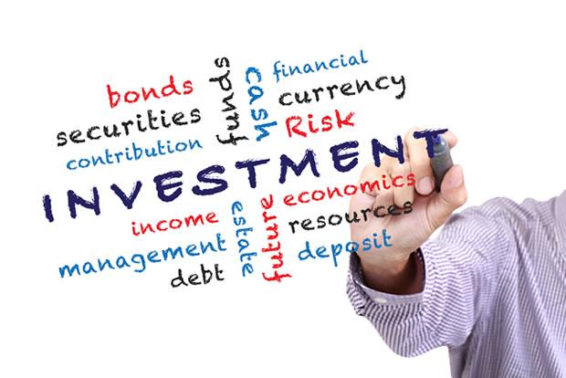 να διαπραγματευτουν επενδυτικα οχι πολιτικα