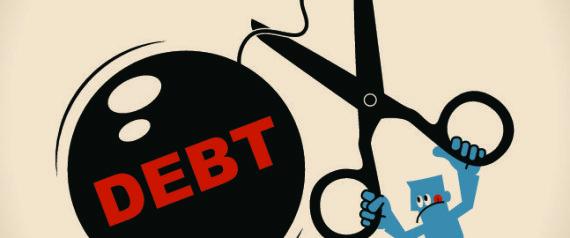 50% κουρεμα στα κοκκινα δανεια