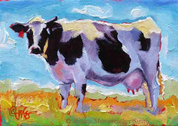 η ευρωπη ωσ …αγελαδα