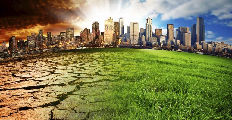 η βιομηχανια τροφιμων και το περιβαλλον