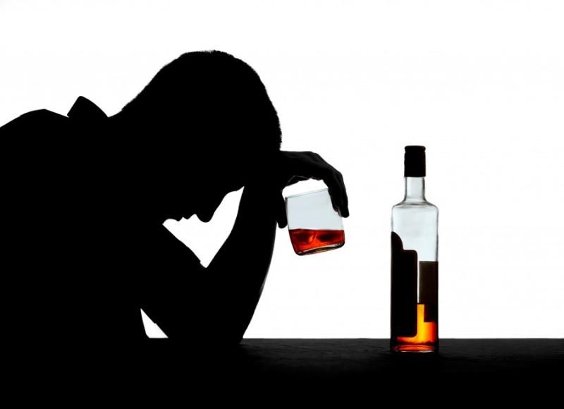οικονομια: το συνδρομο του αλκοολικου