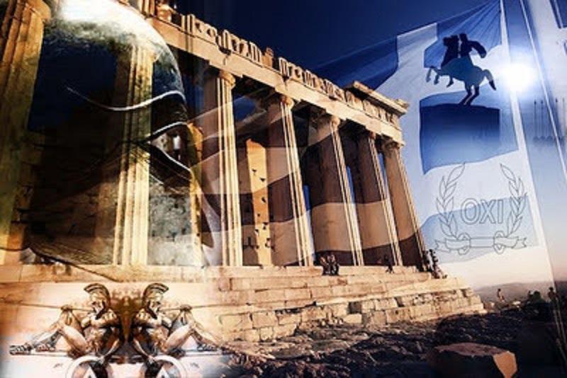 ελληνισμοσ σε καθοδο