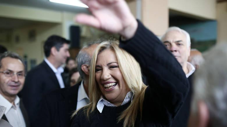 Το πραγματικό διακύβευμα από τις εκλογές στην Κεντροαριστερά δεν είναι με ποιων την ψήφο προέκυψε ο νέος αρχηγός της. new deal Ιπποκράτης Χατζηαγγελίδης