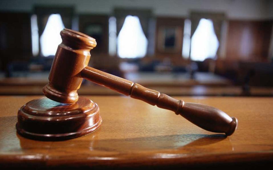 Εξεταστική Επιτροπή αφορά την «σε βάθος διερεύνηση», ακόμα και για υποθέσεις πουτυπικά έχουν παραγραφεί. Να πως ο ΣΥΡΙΖΑ θα λογοδοτήσειnew deal
