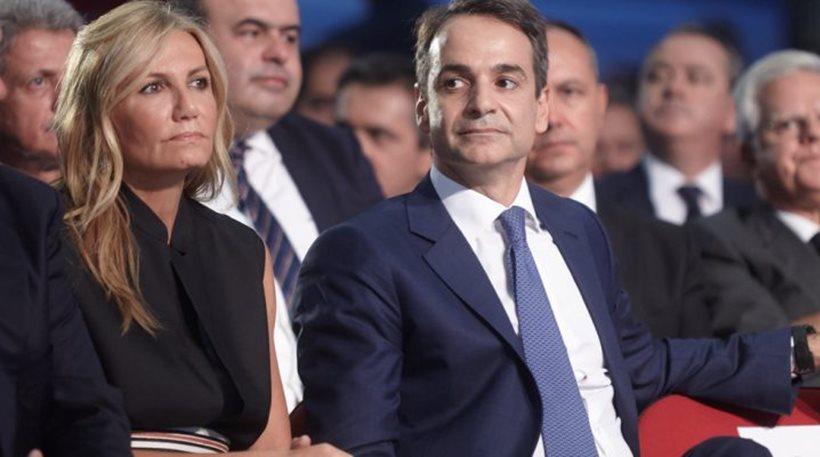 Πως το σχέδιο Κυριάκου Μητσοτάκη για την οικονομία δεν θα γίνει ένα ακόμη πρόγραμμα Θεσσαλονίκης …αλά ΣΥΡΙΖΑ. new deal Αντώνης Κεφαλάς
