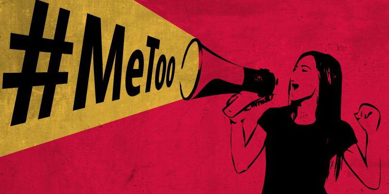 βια γυναικων: δεν εχει χρωμα και θρησκεια