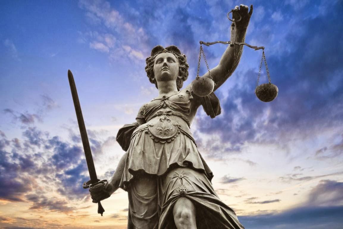 Μία ιδιαίτερη αντίληψη τι είναι δικαιοσύνη και δίκαιο διαθέτει και προσπαθεί να πραγματώσει ο κ. Τσίπρας και η κυβέρνησή του. new deal