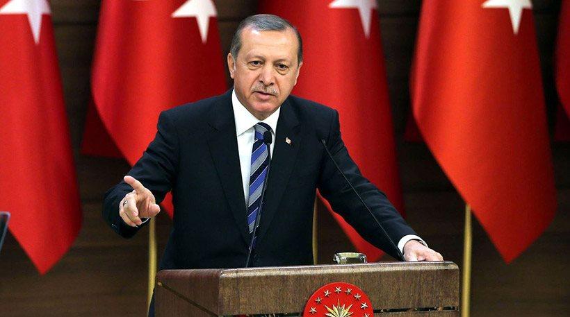 η τουρκια παραμενει εχθρικη προσ την ελλαδα