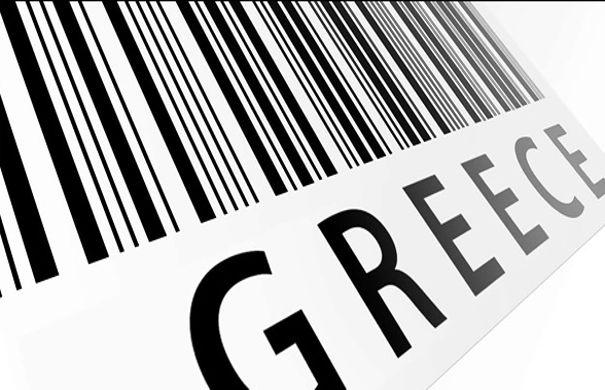 επτα πληγεσ για τισ ελληνικεσ επιχειρησεισ