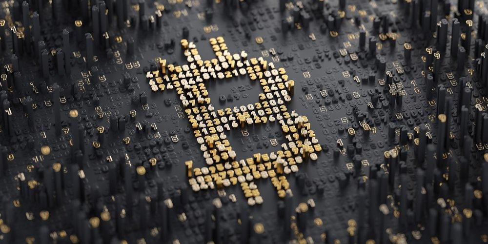 φρενιτιδα για bitcoin και αλλα κρυπτονομισματα