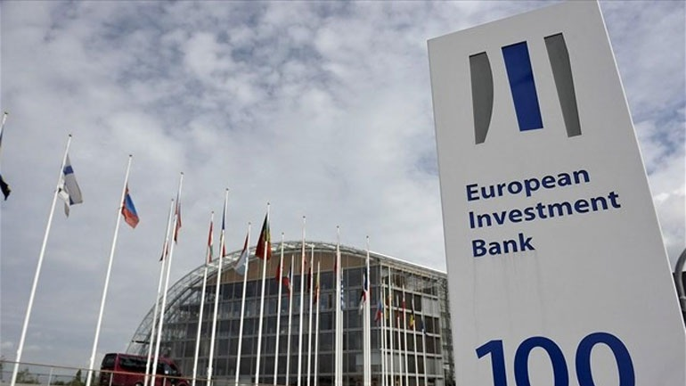 η ευρωπαϊκη τραπεζα επενδυσεων δημιουργει ευκαιριεσ αναπτυξησ