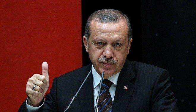 τι κερδηθηκε τι χαθηκε απο την επισκεψη ερντογαν
