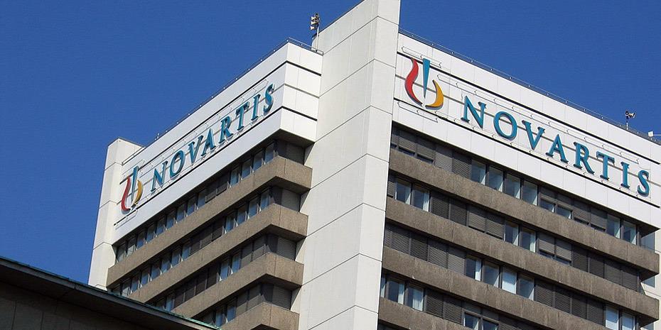 Novartis: τα πεντε θεσμικα φαουλ τησ κυβερνησησ