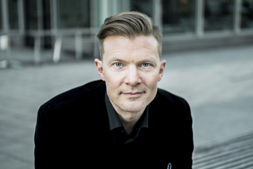 Johan norberg: γιατι η παγκοσμιοποιηση μασ κανει καλυτερουσ